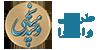 7Loh News  |  خبر 7لوح